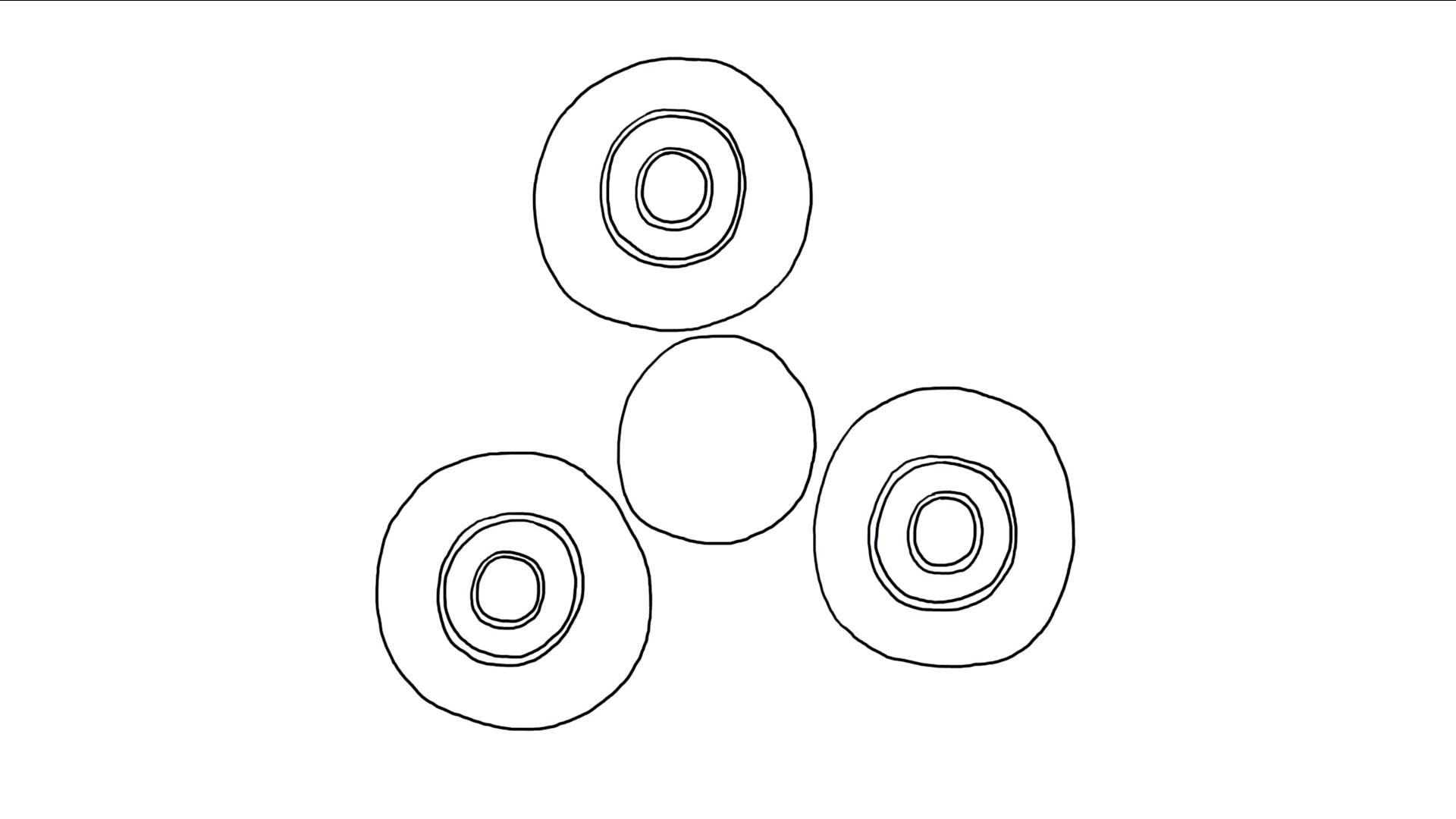 more fidget spinner development