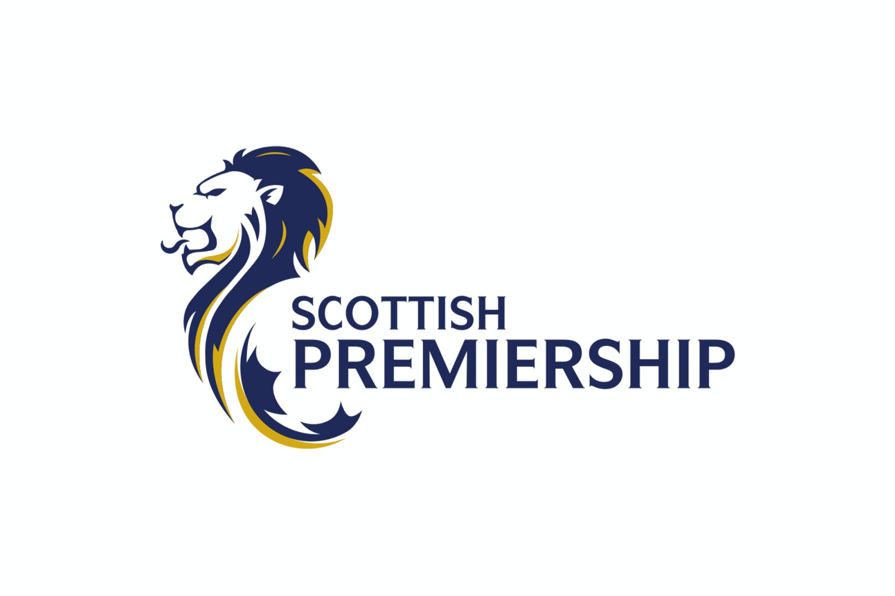 Scottish Premiership