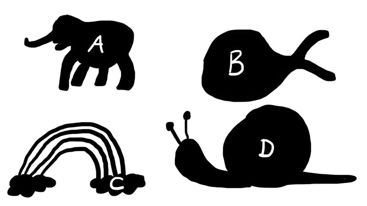 Squishy Quiz : Which Squishy Are You? Quizzes Weird & Funny on Beano.com