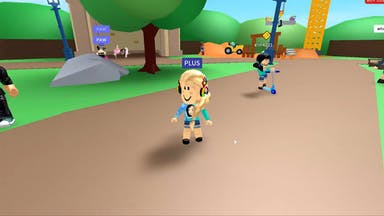 best roblox mobile games 2018