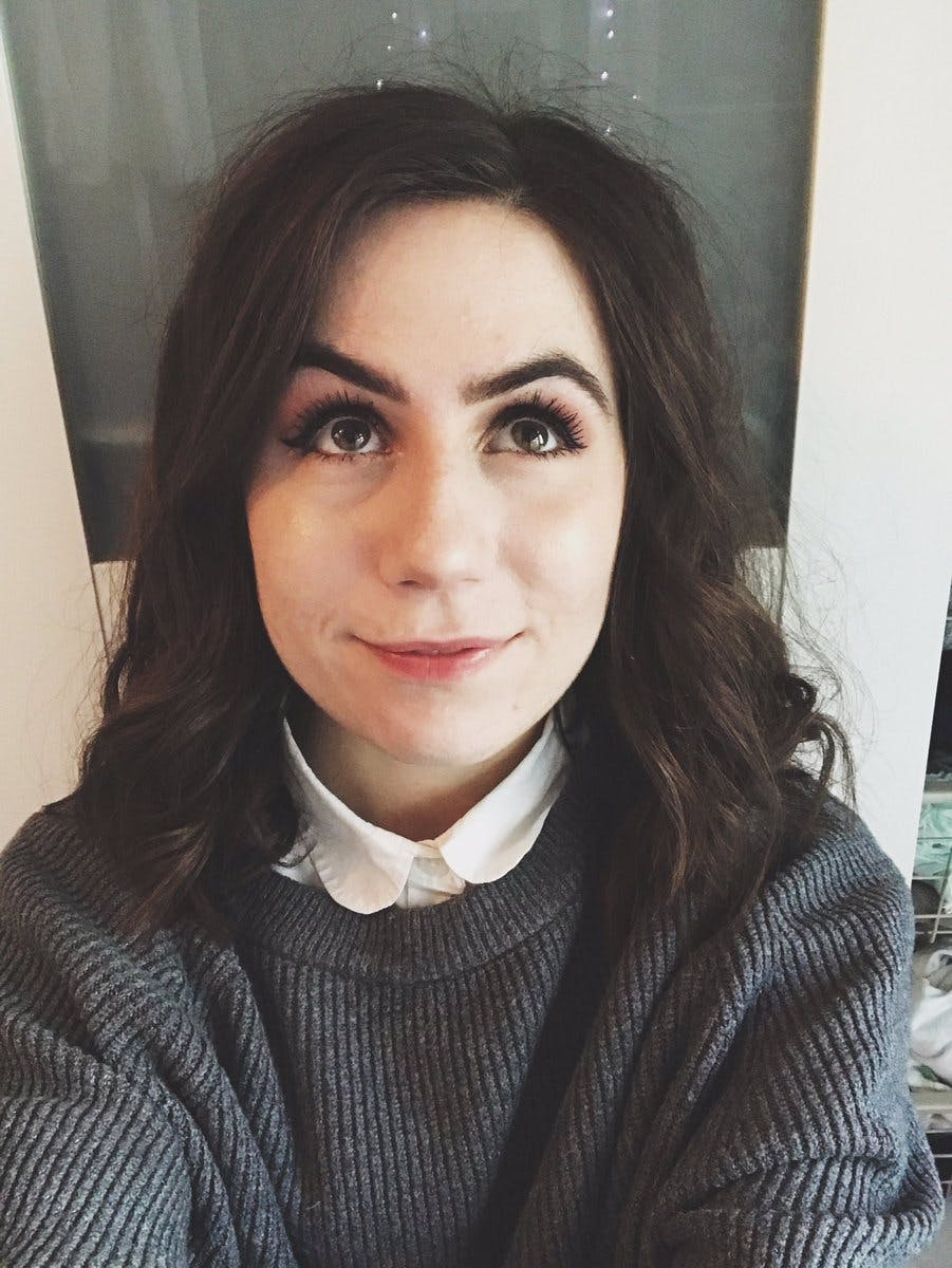 doddleoddle cute